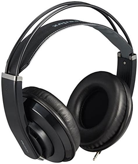 schede audio interne creative sound blaster z scheda audio interna pci express