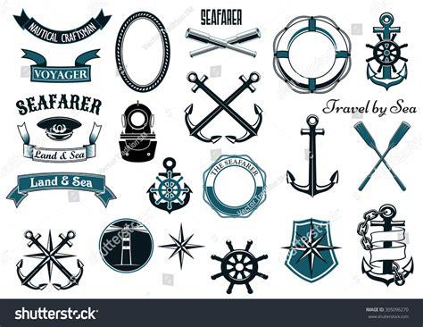 nautical logos symbols www imgkid com the image kid