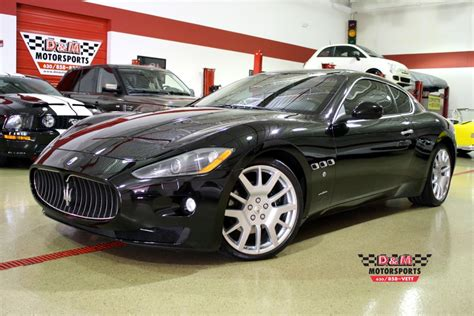 manual repair free 2009 maserati granturismo lane departure warning service manual 2010 maserati granturismo engine factory repair manual service manual how