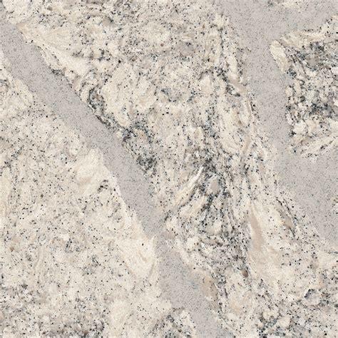 summerhill absolute kitchen granite
