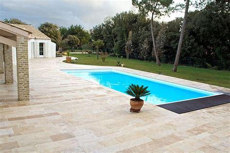 chestha terrasse design