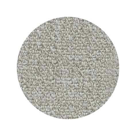 West Elm Upholstery Fabric Upholstery Fabric Options West Elm