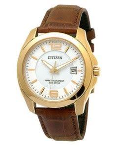 Citizen Eco Drive Bl1243 00a citizen watches