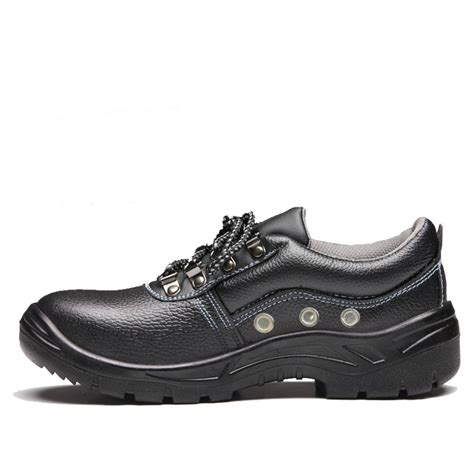 steel toe shoes for flat popular flat sole work boots buy cheap flat sole work