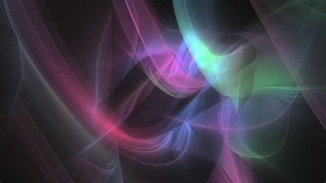 aura healing  healing reiki aura  youtube