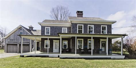 the farm house the farmhouse bed and breakfast located on the north fork of long island