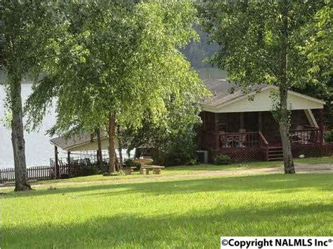 the boat house athens al 17798 lakeside estates road athens al 35614 lhrmls 00171660 lakehomes com