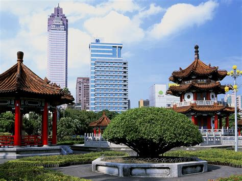 is new year a time to visit taiwan gap year travelling tours in taiwan