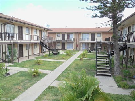 1 bedroom apartments in mcallen tx maple court apartments mcallen tx walk score