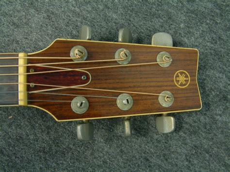 Harga Gitar Yamaha Fg 450 yamaha fg 450 スタジオベル