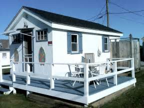 beach cottage rental the tiny house cozy one room summer homeaway old