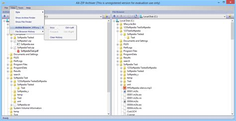 free full version zip software download winrar 4 0 64 bit full louamathf