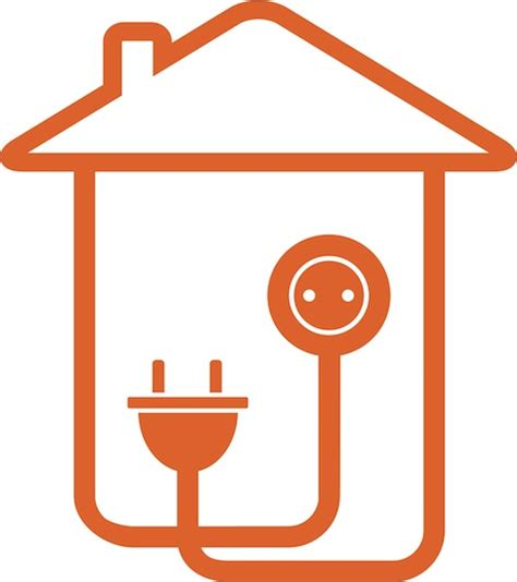 domestic electrician domestic electrical services