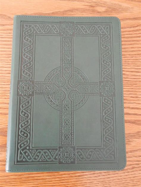 design journal blank the artrends group blank journal italian leather celtic