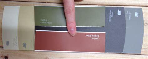 behr paint colors raffia ribbon behr arts and crafts paint colors