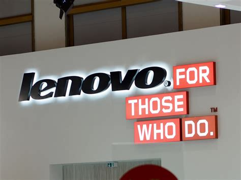 Lenovo For Those Who Do some lenovo pcs reload software even with a clean windows install but there is a fix windows