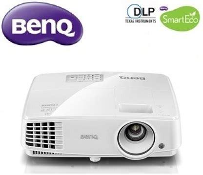 Proyektor Benq Mx528 Benq Mx528 Projector