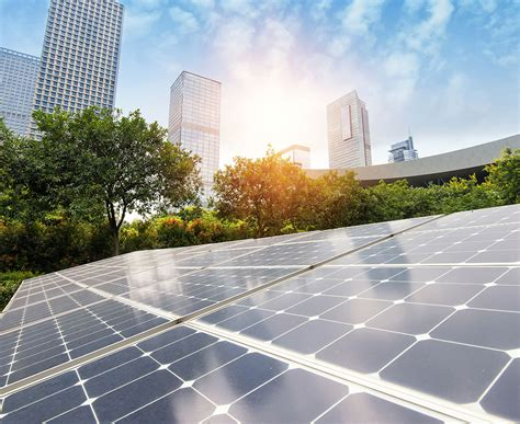 solar panel electricians solar electric power systems for on grid panels