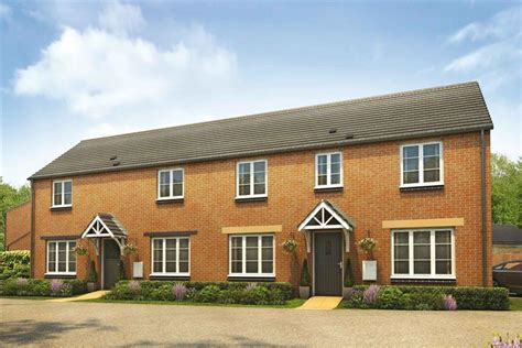 buy house oxfordshire buy house oxfordshire bourne view wimpey