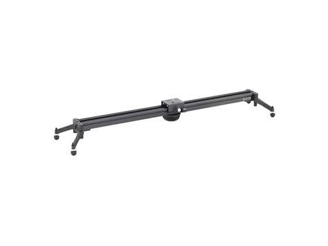 Libec Alx S12 Slider by Buy Libec Alx S12 Slider 43 5 Quot Production Gear Ltd