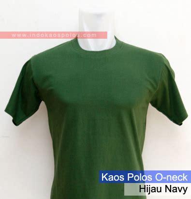 Kaos Polos Katun Combed Kaos Navy jual grosir kaos polos murah grosir kaos polos konveksi