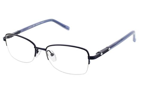 clearvision mandy eyeglasses go optic