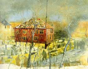 house painting images house 1995 doig wikiart org