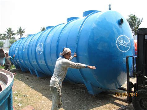 Bio Ukuran Besar ukuran septictank bio septic tank septic tank biotech