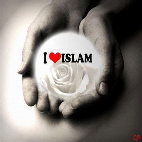 mantra untuk membuat wanita jatuh cinta pada kita alasan yang membuat wanita jatuh cinta pada islam