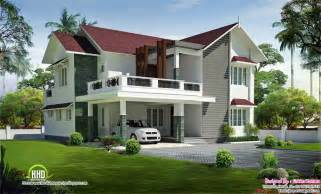 Home Design Gallery designs modern decor on home gallery design beautiful house design in