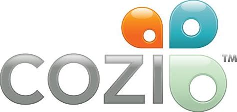 Cozi Calendar Login Cozi Is The 1 Mobile App And Website To Keep Today S