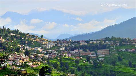 Uttarakhand Search File Almora Uttarakhand India 2013 Jpg Wikimedia Commons