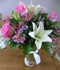 How To Make Roses Last Longer In A Vase Make Your Cut Flowers Last Longer
