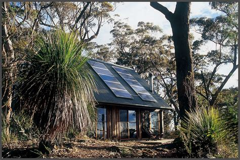 Blue Mountains Cottage Accommodation by Cabins Wollemi Cabin