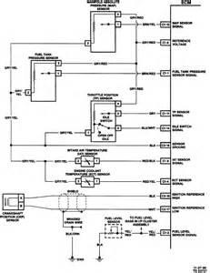 89 Geo Metro Fuse Box Diagram