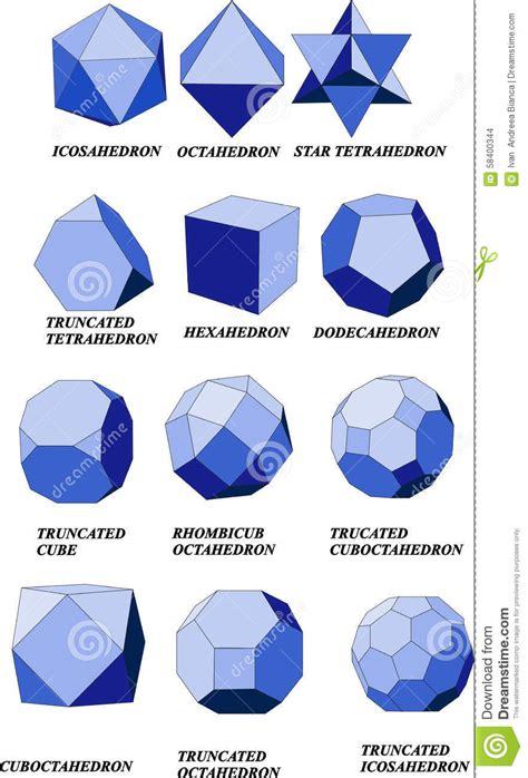 geometric pattern in corel draw download corel draw x 12 portable