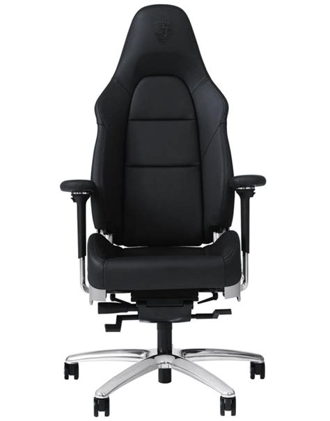 Bureau De Gamer Chaise Gamer Fauteuil Bureau Baquet