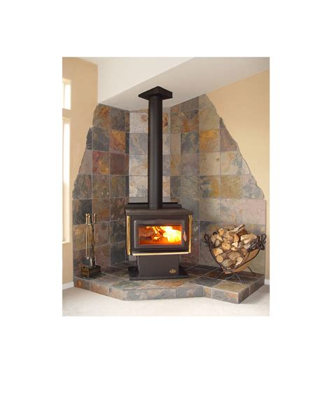 fireplace insert installers 100 installation portfolio images fireplaces stoves