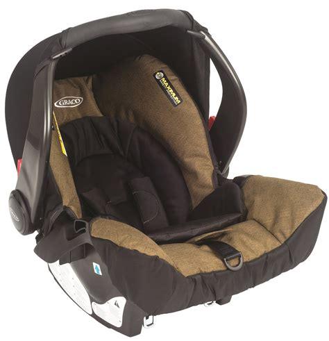 graco snugsafe baby child travel lightweight car booster