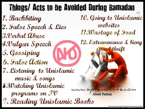 fasting in ramadan quotes about fasting ramadan quotesgram