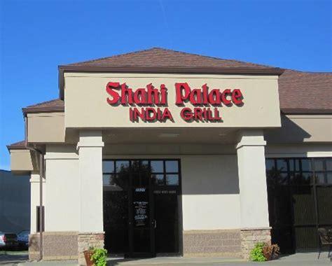 ta img 20160421 184427 large jpg picture of shahi palace