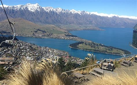 airbnb queenstown airbnb slams queenstown s planned nanny state restrictions