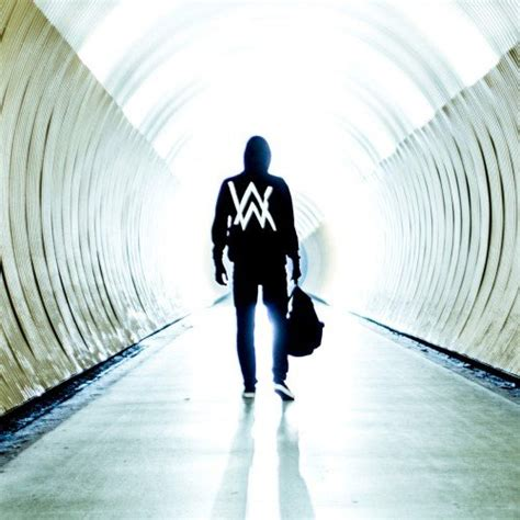 alan walker mp3 download alan walker faded 2015 mp3 free mp3 music