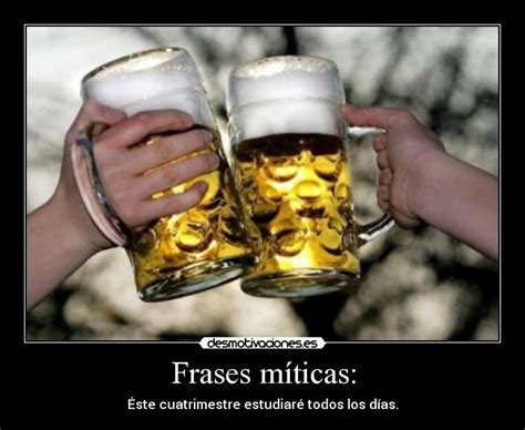 imagenes viernes de cerveza imagenes de cervezas con frases imagui
