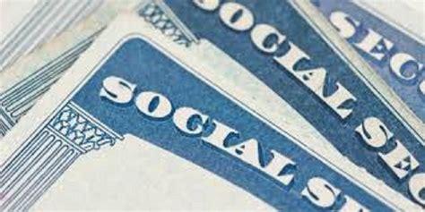 Como Obtener Mi Record Criminal En Estados Unidos 76 Administracin Seguro Social De Los Ee Uu Administracion Seguro Social De