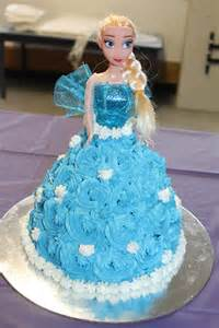 how to decorate a birthday at home frozen themed