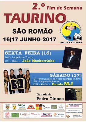 Calendario Taurino 2017 2 186 Fim De Semana Taurino Em S 227 O Rom 227 O 2017 Aficion E Toiros