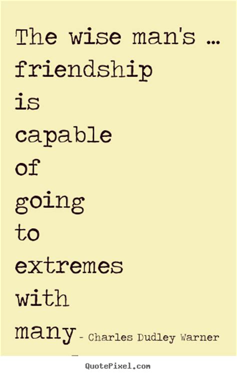 wise quotes about bad friends quotesgram