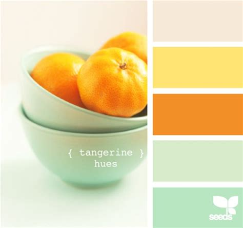 color combination for orange 17 best ideas about orange color schemes on pinterest