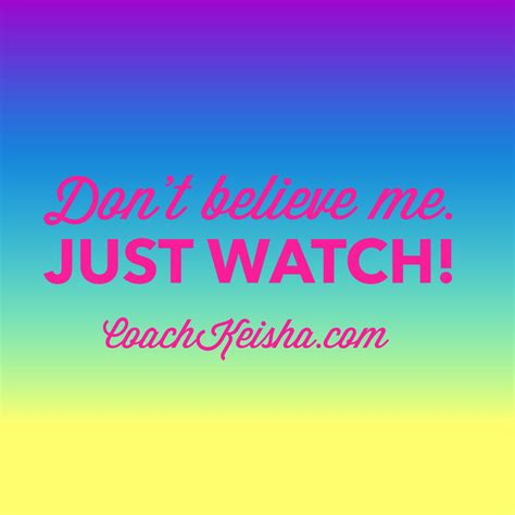 bruno mars dont believe me just watch don t believe me just watch coach keisha